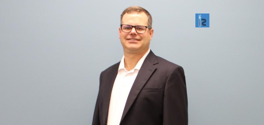 Jeffrey Sawka | Manufacturing Professional | AIM ComputerSolutions