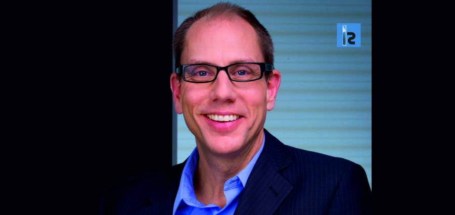 Jon Roskill | CEO | Acumatica