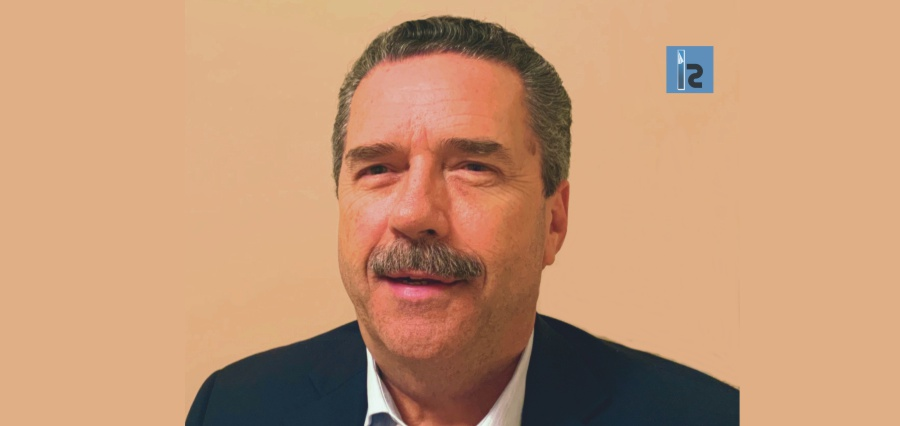 Don Waters | Co-founder & President | BC Systems