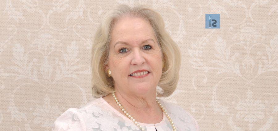 Cindy Hollar | CEO | TE21