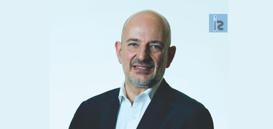 Erich Bonnet | Founder, CIO & CEO | Smart Lenders Asset Management