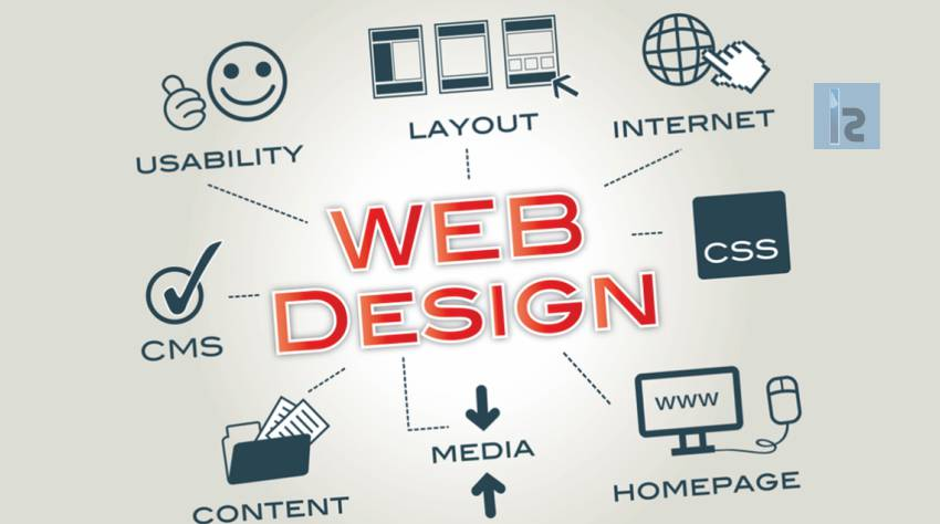 Good Web Design for Successful Business | Business Blog [ Business Magazine ]