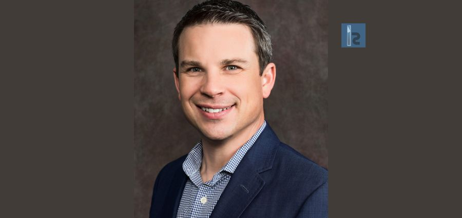 Jeff Klaumann | Chief Operating Officer | IoT America