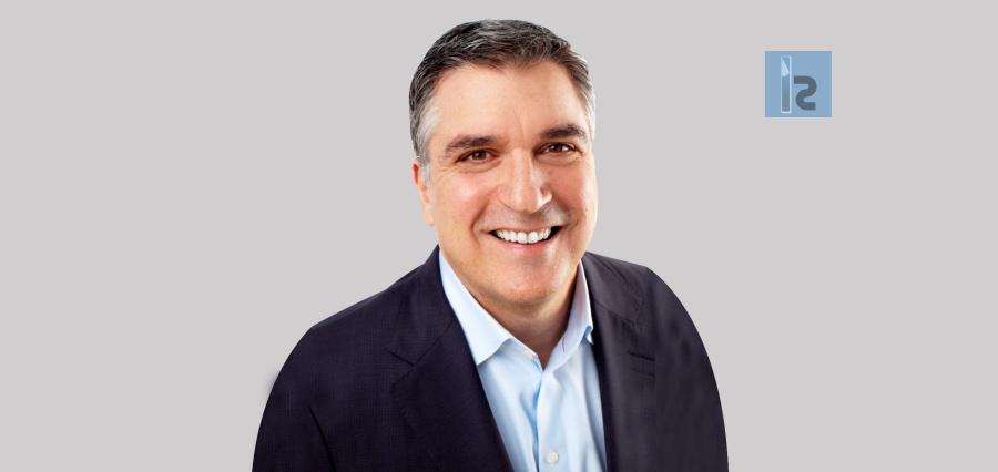 Joe Caserta | Founder & President | Caserta