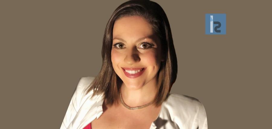 Laila Robak | Founder & CEO | SigniFlow Americas