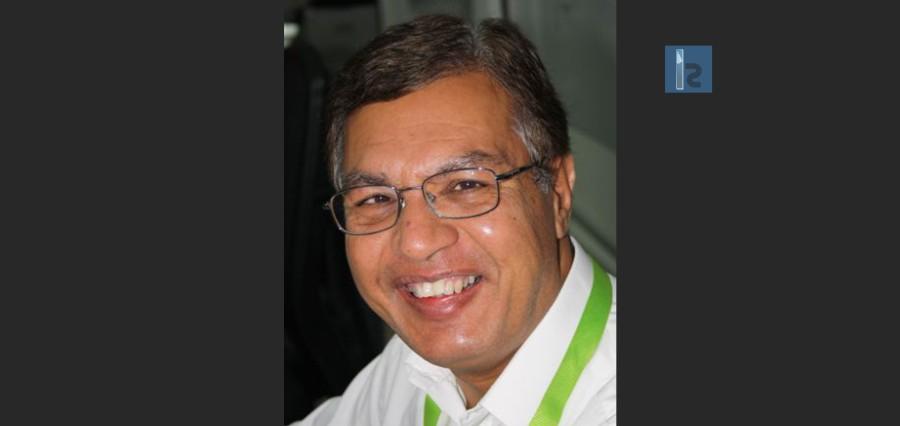 Mukul Agrawal   Co-Founder & CEO   eTutorWorld