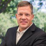 Nathan Kroeker | President & CEO | Spark Energy