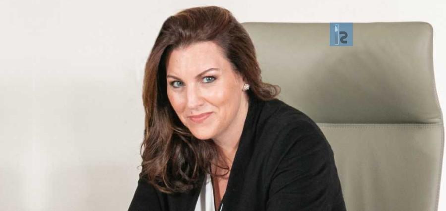Nicole Martin | CEO | HRBoost LLC.