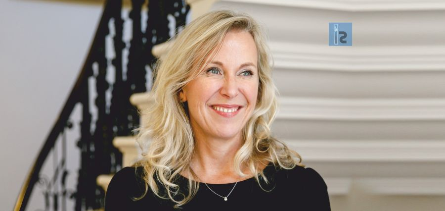 Pam Bateson | Founder | Zinnia Consulting