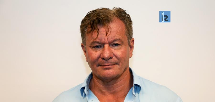 Dr. Michael Bertini | CEO | ProcessPro
