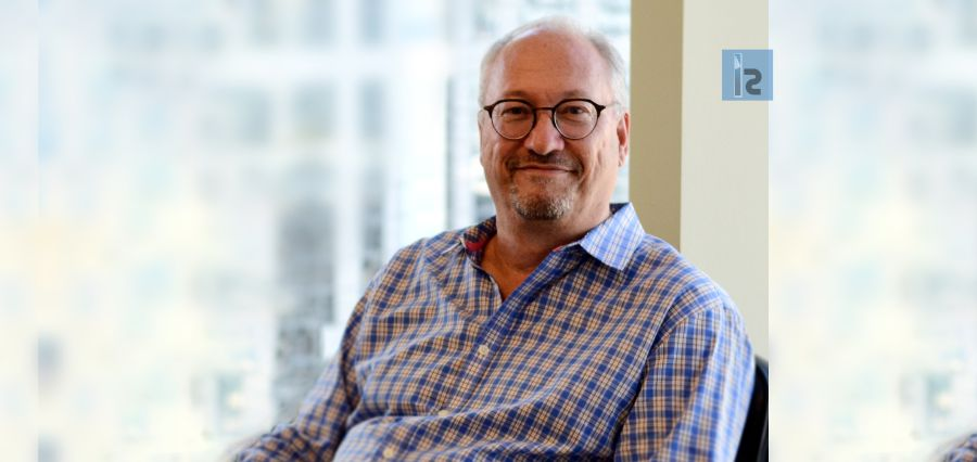 Rich Moyer | Principal & Chief Product Officer | Milliman MedInsight