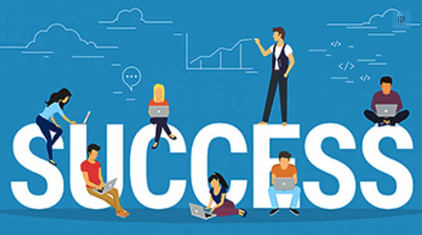 5 Reasons Why Local Businesses Are More Successful | Business Blog [ Business Magazine ]