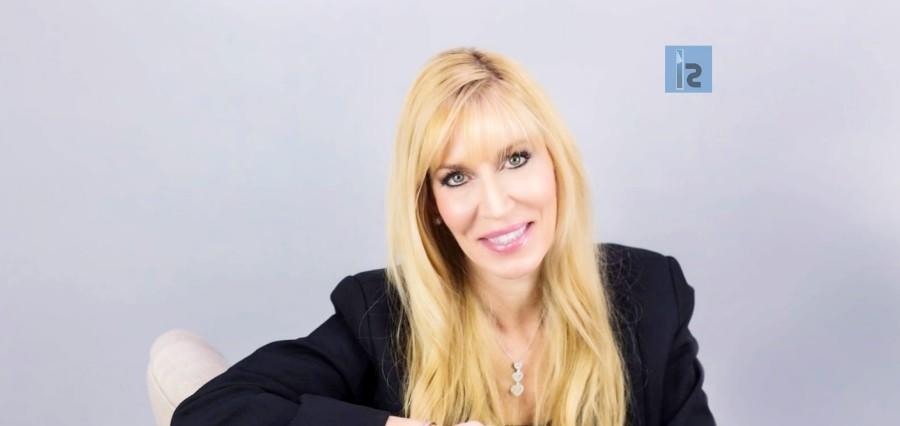 Alesia Visconti | CEO | FranServe Inc.
