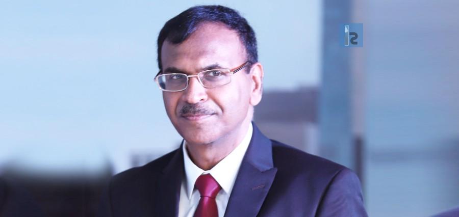 Anil Kumar | Founder & Chief Technology Officer | Cavisson Systems Inc.