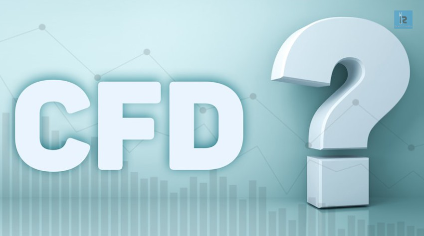 Is CFD Trading Suitable for Your Business | Business Blog [ Business Magazine ]