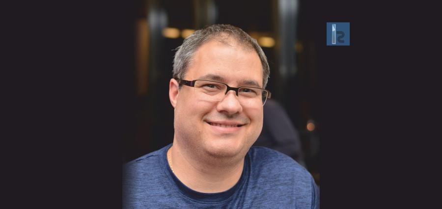 Josh Leone | CTO (Innovation) | Rego Consulting