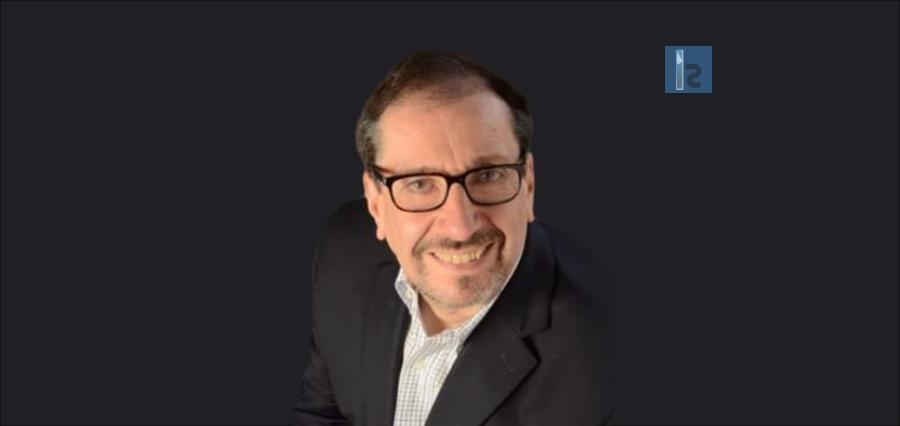 Mark Campito | CEO | Marktech Optoelectronics, Inc.