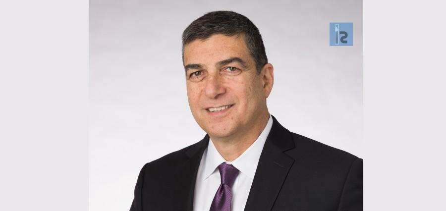 Renan Levy | CEO | Matrix-IFS