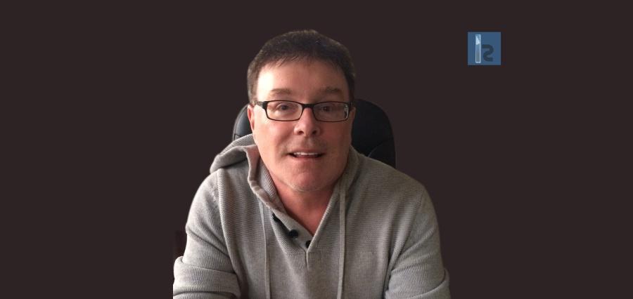 Sean Buckley | Ultra Tune
