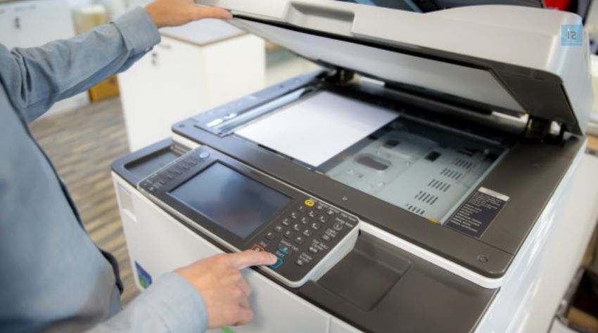 Top 7 Most Cost-effective Printers on the Market [ Business Blog ]