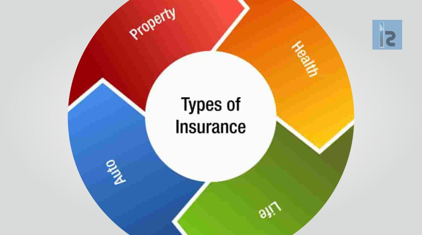 4 Types of Insurances and its benefits | Business Magazine [ Business Blog ]