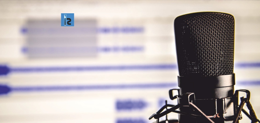 8 Reasons a Podcast Is a Great Way to Grow Your Business [ Podcast ] | Business Blog