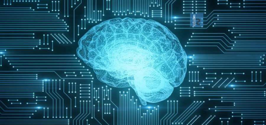 Artificial Intelligence How it is influencing business | Business Magazine [Business Blog]