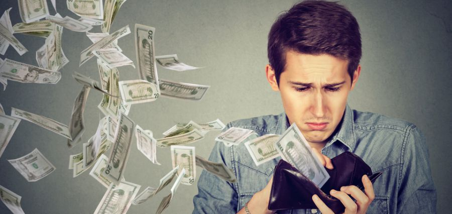 How to Pay For Unexpected Expenses | Business Blog [ Business Magazine ]
