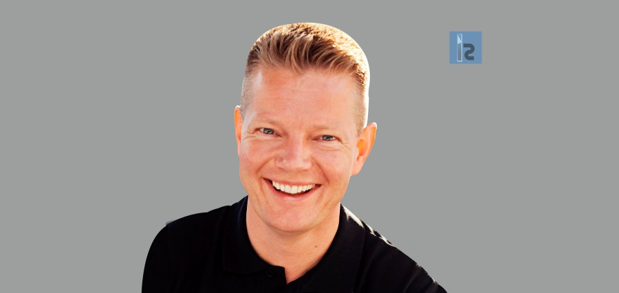 Ole Kristian Sivertsen | CEO | Desert Control