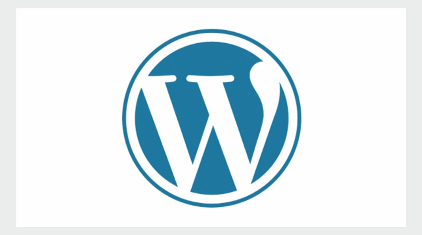 WordPress, Founded by Matt Mullenweg [ Business Blog ]