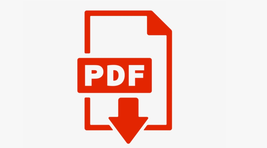 Why PDF is More Important | PDF [ Business Blog ]