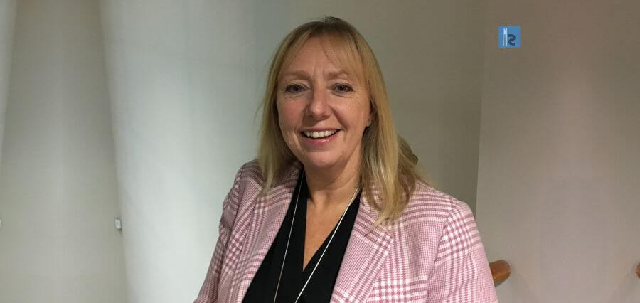 Yvonne Wilcock is the Managing Director of AdviserPlus
