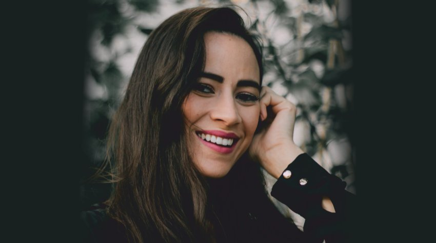 Author - Ashley Halsey - Blogger   Insights Success