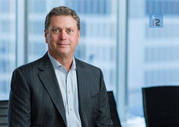 Craig Rogerson | Chairman & President | CEO | Hexion Inc.