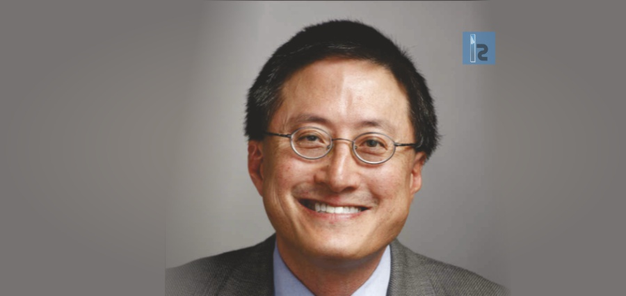 David C. King   CEO   FogHorn Systems