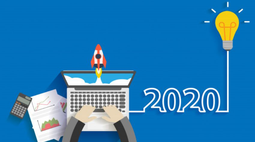 Digital Marketing Techniques in 2020 | Online Marketing Trends in 2020 | Business Blog [ Business Magazine ]