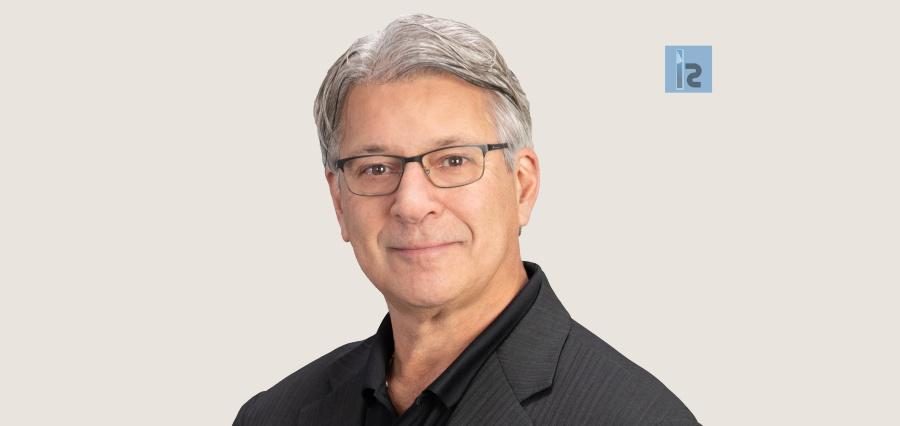 John P. Murgo | Founder | CEO | Digital Immunity | Inc_