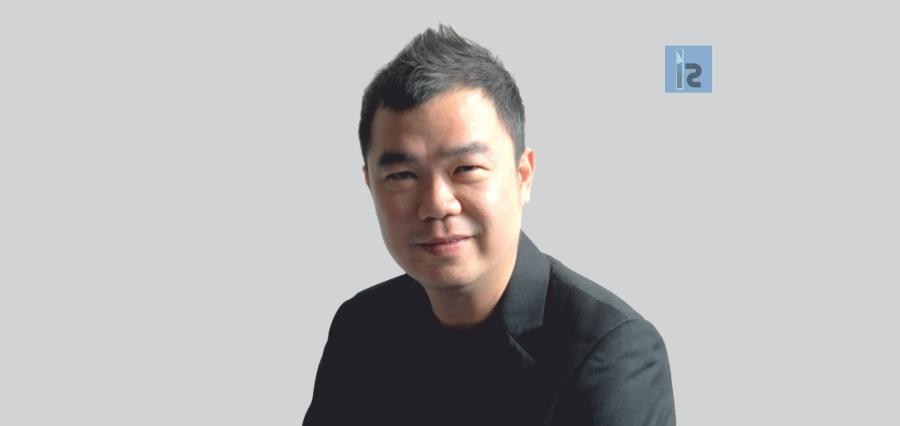 Mr. Mahair Goh | CEO | Global Art
