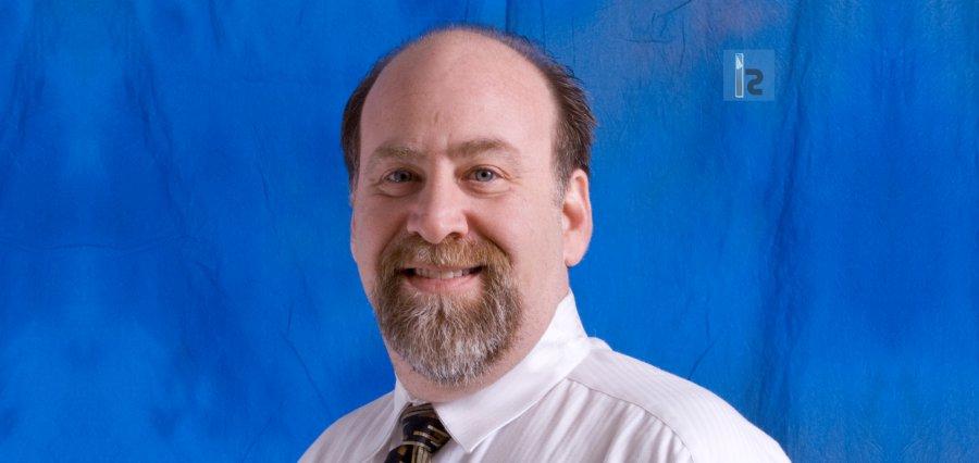 Steven R. Russo | Executive Vice President | Eclypses Inc_
