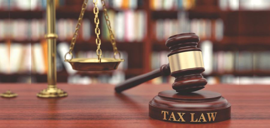 Top 10 Tax Laws Throughout History | History of taxation
