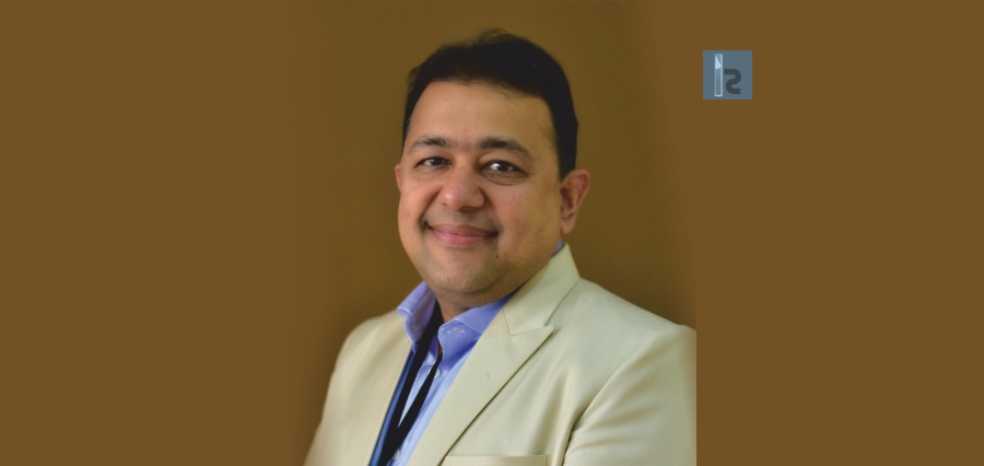 Anant Agrawal | Managing Director | Skillmine Technology Consulting