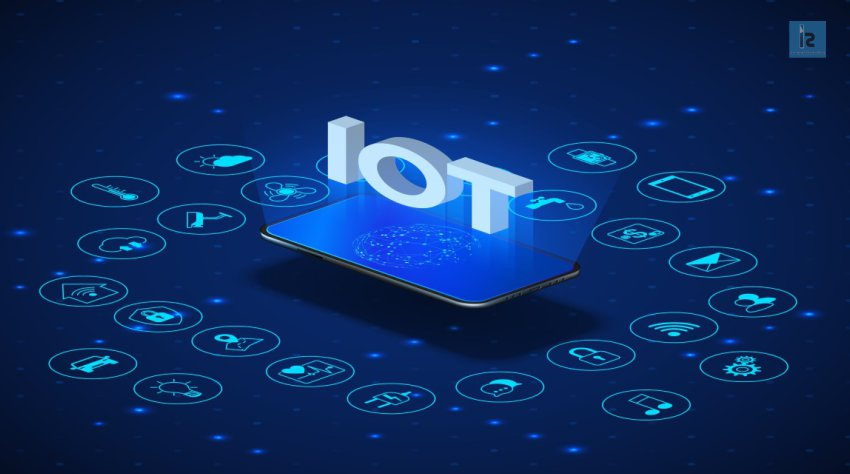 How IoT is Boosting the Fintech Industry to New Heights | IoT | Fintech | Business Magazine [ Business Blog ]