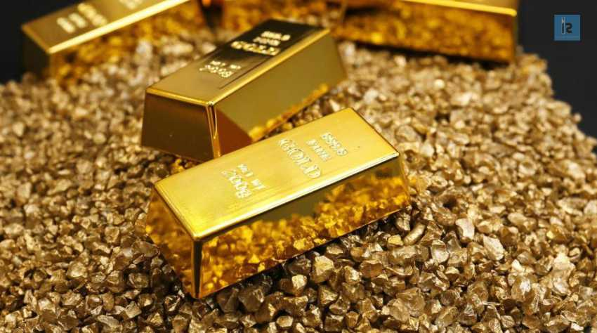 How Is 2020 Shaping Up For Trading Gold And Commodities?   Business Blog