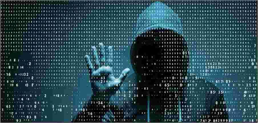 Types of Industrial Espionage