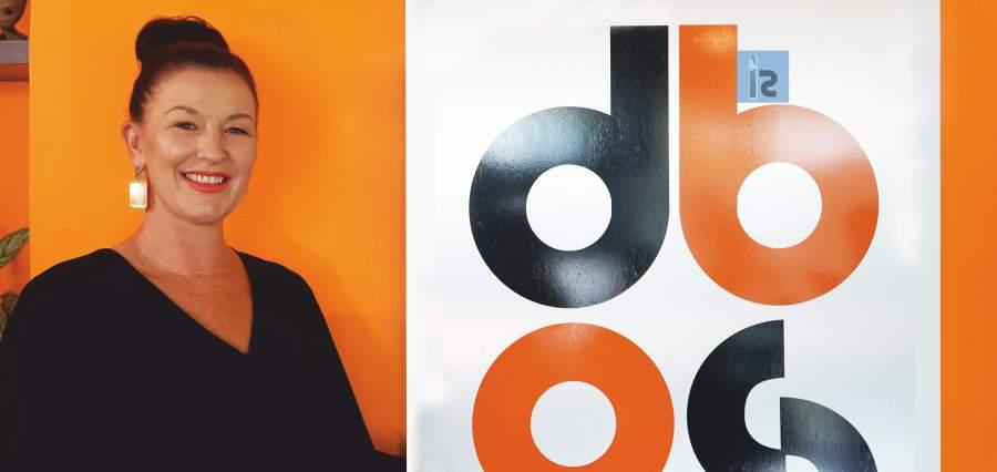 Jacquelynne Miller | Founder | DBOS
