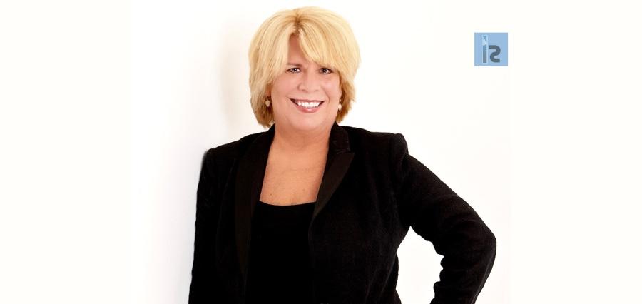 Jessica Ollenburg | Managing Partner | Ollenburg LLC