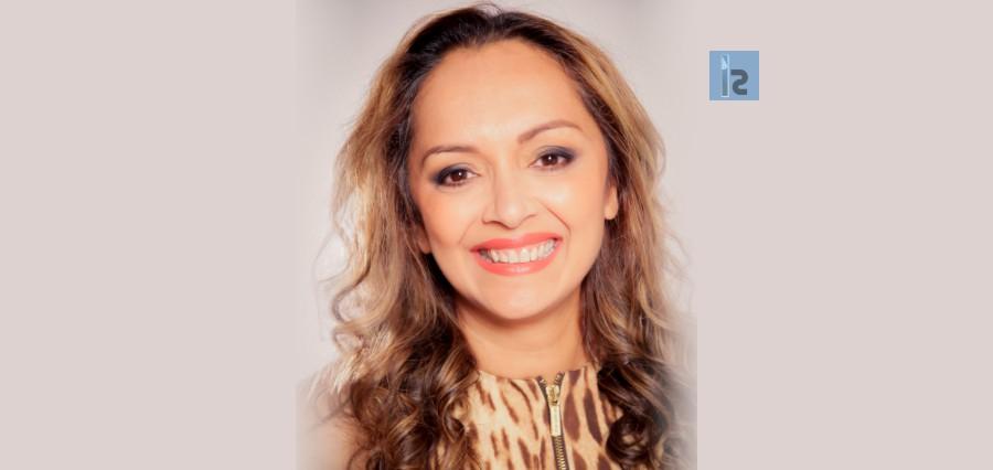 Kiran Bhagotra | CEO & Founder | ProtectBox Ltd
