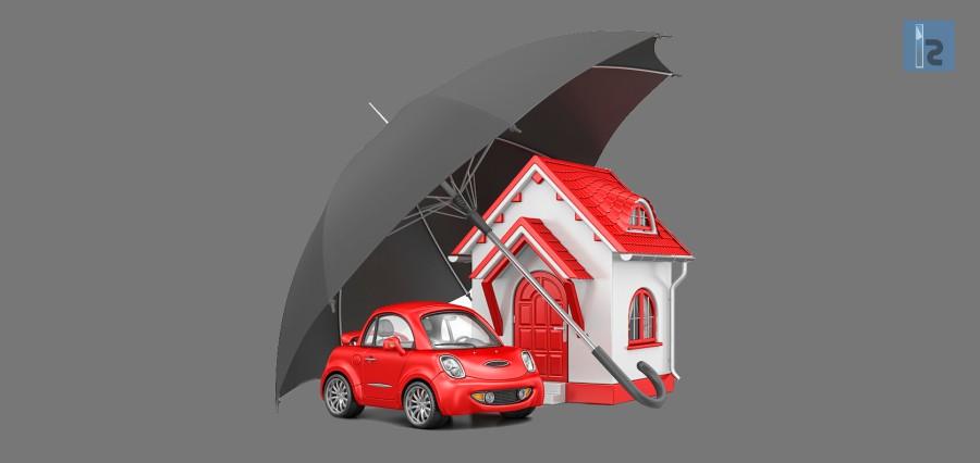 Leading Insurance Comparison