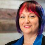 Nicola Whiting | CSO | Titania Group (1)