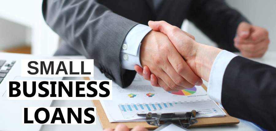 Small Business Loans How They Work and What You Should Know | Business Magazine | Business Blog